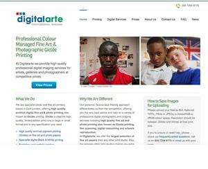 digitalarte