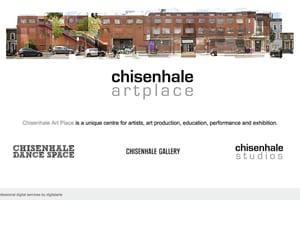 chisenhale
